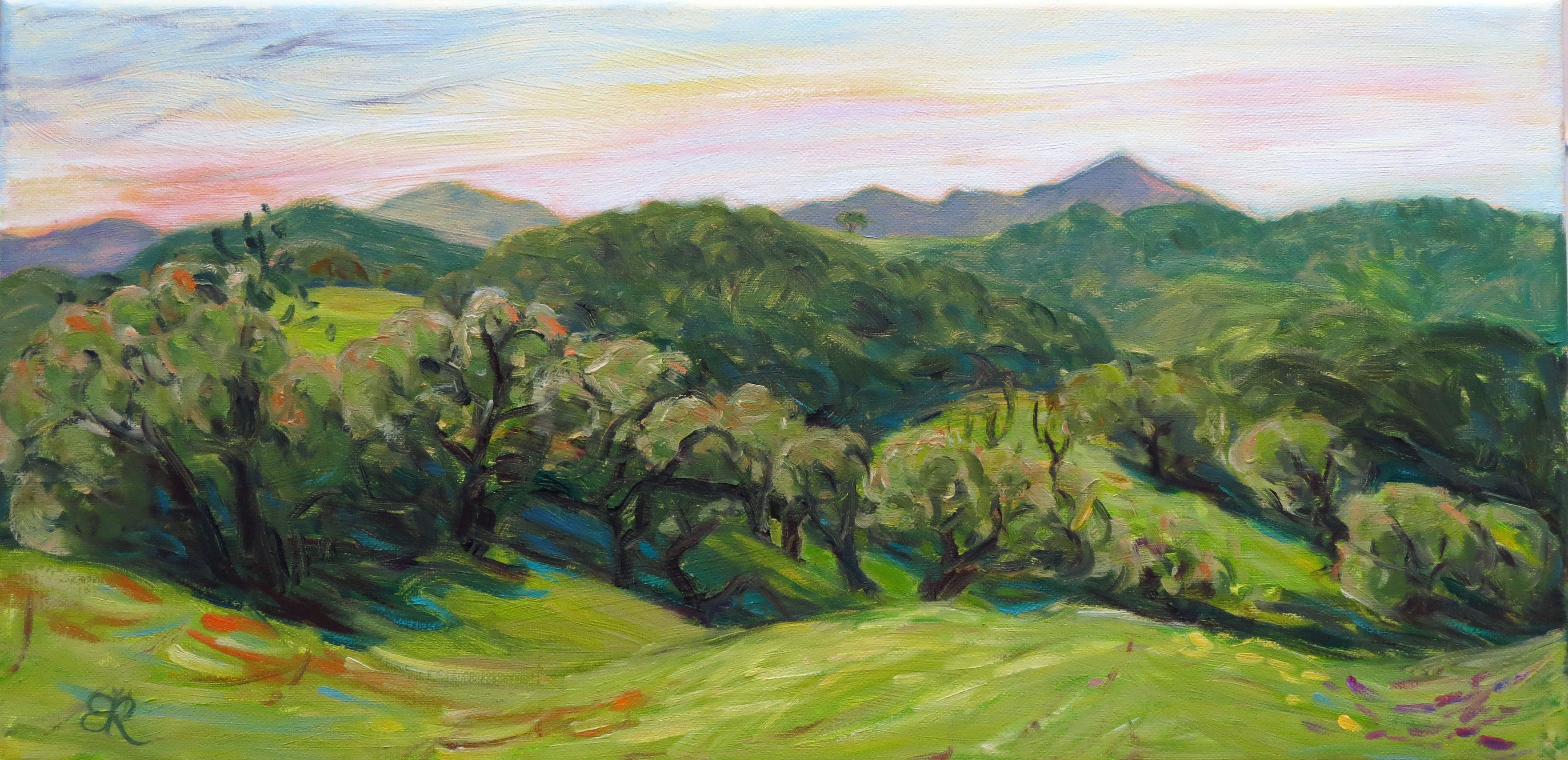 New Gallery Exhibit – You're Invited!