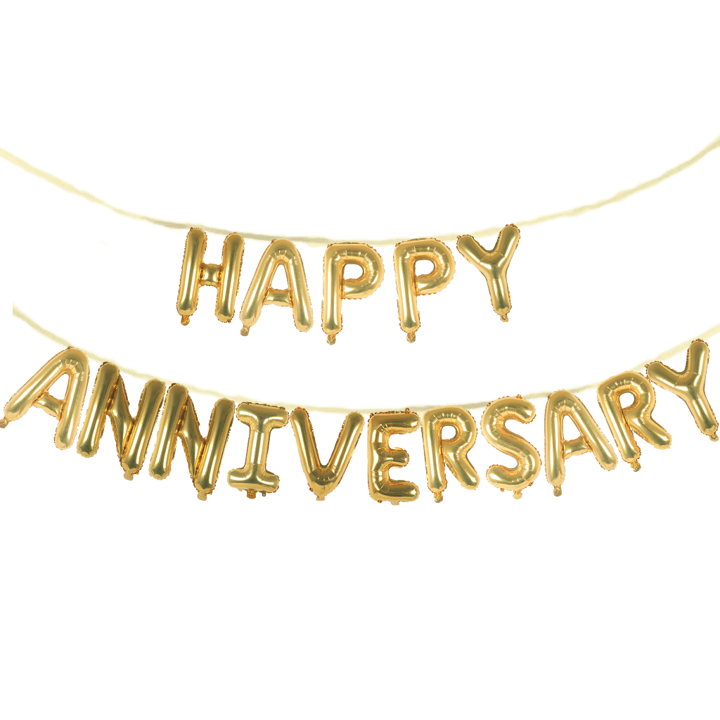 A Month of Celebration and Virtual Love!