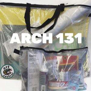 arch131 kit image